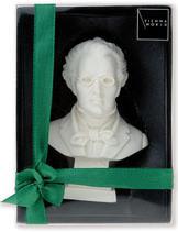 Franz Schubert Büste