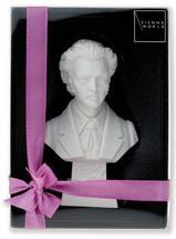 Frederic Chopin Büste