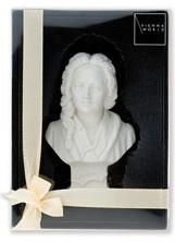 Antonio Vivaldi Büste