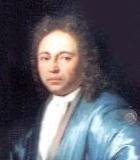 Cimarosa, Domenico Komponist Portrait Bild