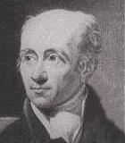 Clementi, Muzio Komponist Portrait Bild