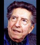 Dutilleux, Henri Komponist Portrait Bild © by Schott Music