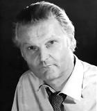 Grell, Karl Komponist Portrait Bild