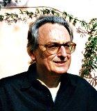 Grünauer, Ingomar Komponist Portrait Bild © by Schott Music Promotion