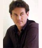 Ayres, Richard Komponist Portrait Bild © by Schott Music