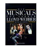 Webber, Andrew Lloyd Komponist Portrait Bild